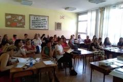 21.-29.06.19_Darovito-dete-u-vrticu_g5