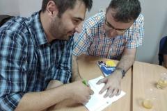 14.26.10.19_Komunikacijom-do-uspesne-saradnje-u-skoli_g2