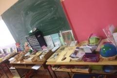 35.-08.12.18_Montesori-pedagogija_g1