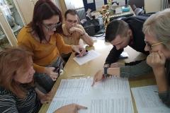 15.26.10.19_Nastavnik-kao-profesionalni-kompetentni-autonomni-prakticar_g5