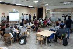 30.-12.12.18_Erasmus-praksa-PU-Vrabac_g2