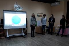 30.-12.12.18_Erasmus-praksa-PU-Vrabac_g3