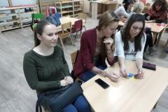 30.-12.12.18_Erasmus-praksa-PU-Vrabac_g4