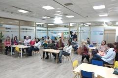30.-12.12.18_Erasmus-praksa-PU-Vrabac_g5