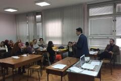 28.-15.12.18_Seminar-za-nastavnike-srpsog-jezika_g1