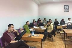28.-15.12.18_Seminar-za-nastavnike-srpsog-jezika_g2
