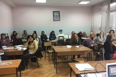 28.-15.12.18_Seminar-za-nastavnike-srpsog-jezika_g3