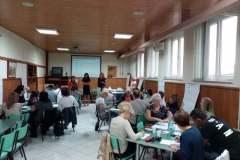2.-Seminar-za-kolektiv-medicinske-skole_908