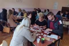 3.-Seminar-za-kolektiv-OS-Julijana-Catic-Stragari_629