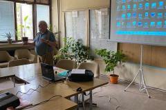 4.-Seminar-za-kolektiv-SSS_896