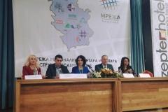 47.-15.11.18_Treca-konferencija-za-direktore_g1