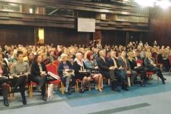47.-15.11.18_Treca-konferencija-za-direktore_g2
