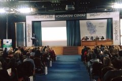 47.-15.11.18_Treca-konferencija-za-direktore_g3