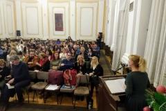 8.-17.01.20_Vece-javne-prezentacije_g5