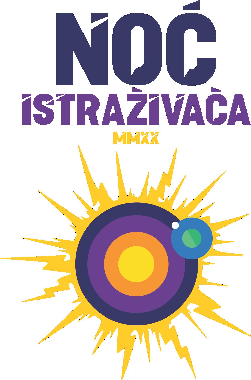 Недеља истраживача у Крагујевцу